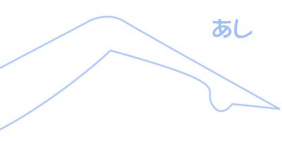 menubtn02-026